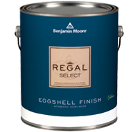 Benjamin Moore Regal Select