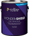 WONDER-SHIELD®